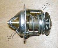 Toyota Hilux/Surf 2.8D LN107 (1988-1997) Import - Engine Thermostat